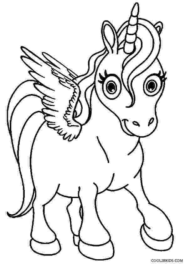 fun coloring sheets printable pegasus coloring pages for kids cool2bkids coloring fun sheets
