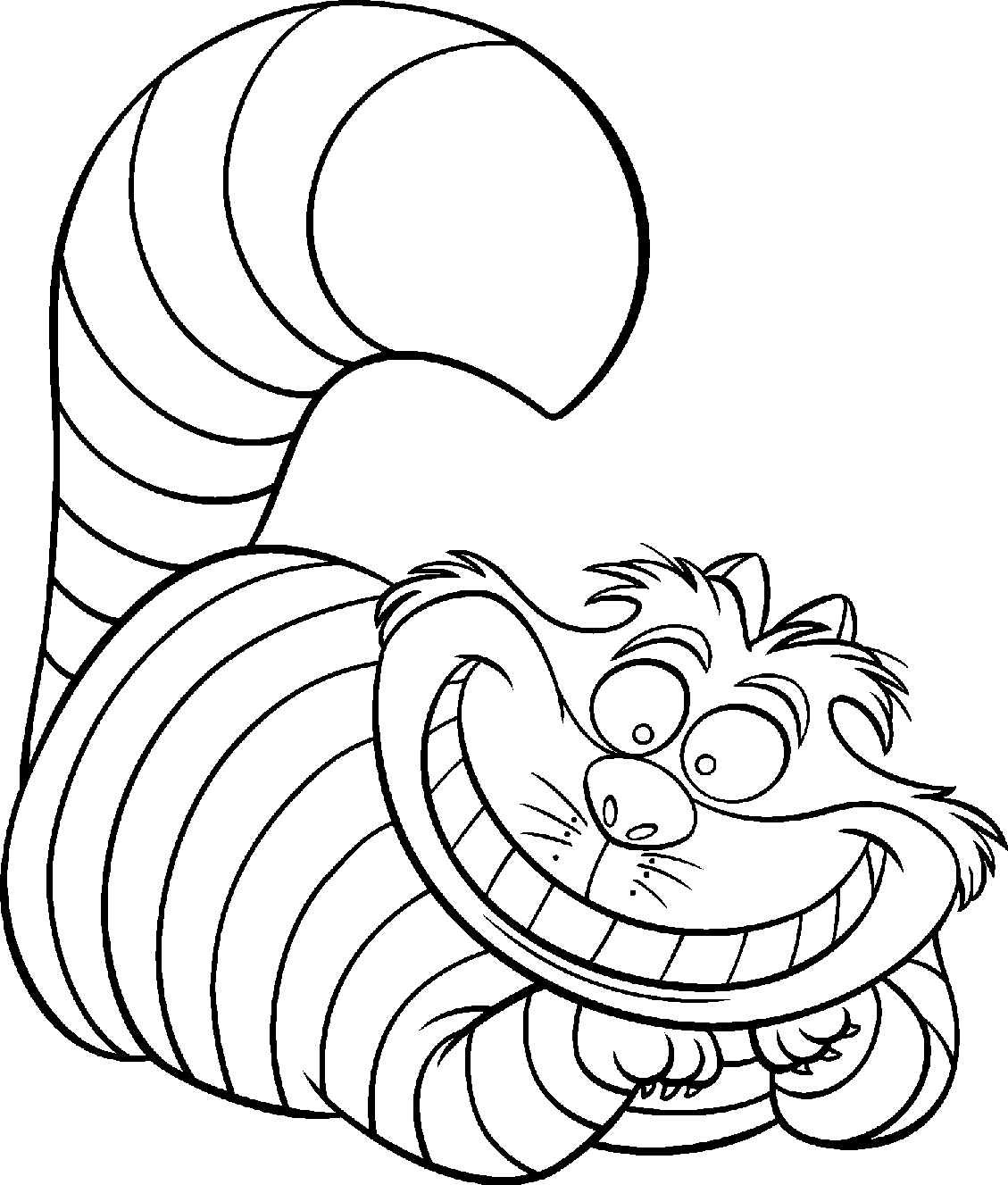 funny pictures to color free printable funny coloring pages for kids funny color pictures to