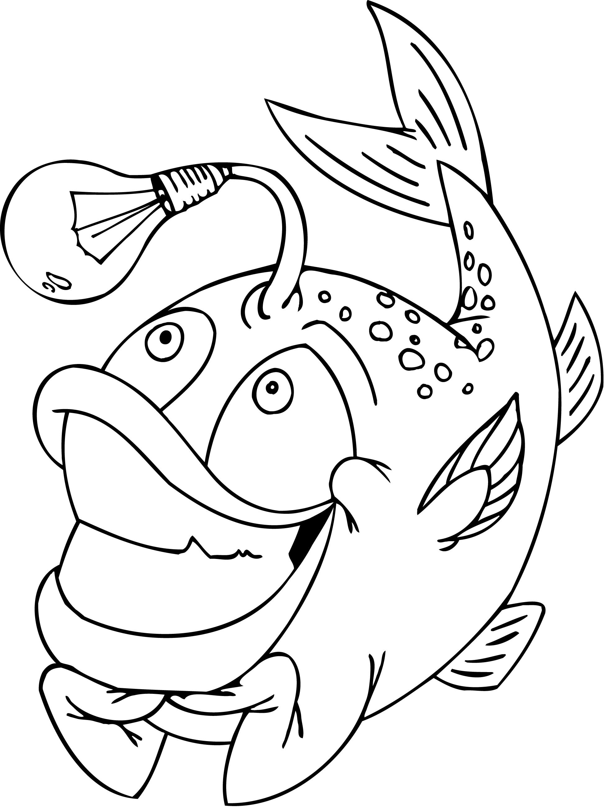 funny pictures to color free printable funny coloring pages for kids pictures to funny color 1 1