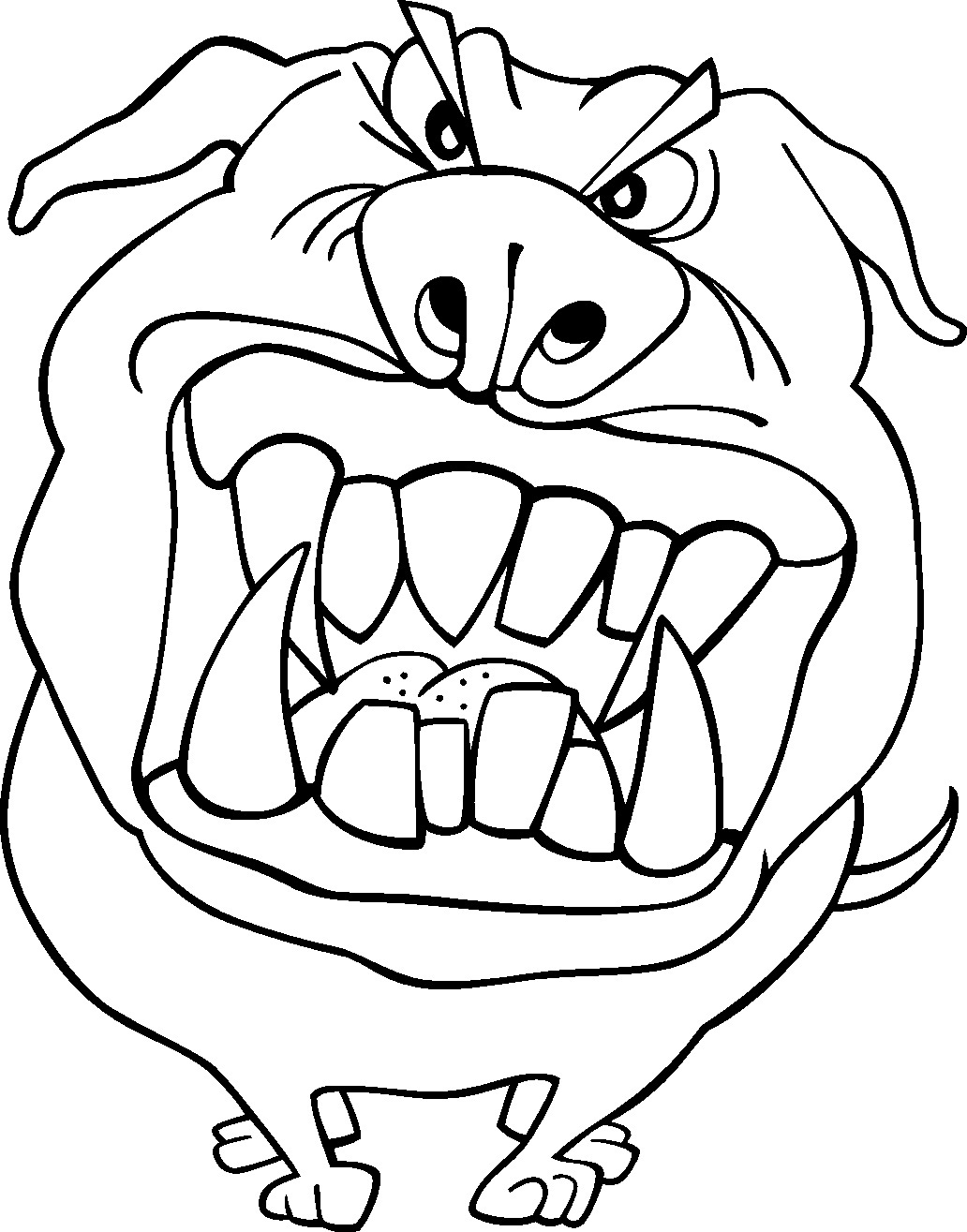 funny pictures to color funny turkey coloring pages pictures funny color to