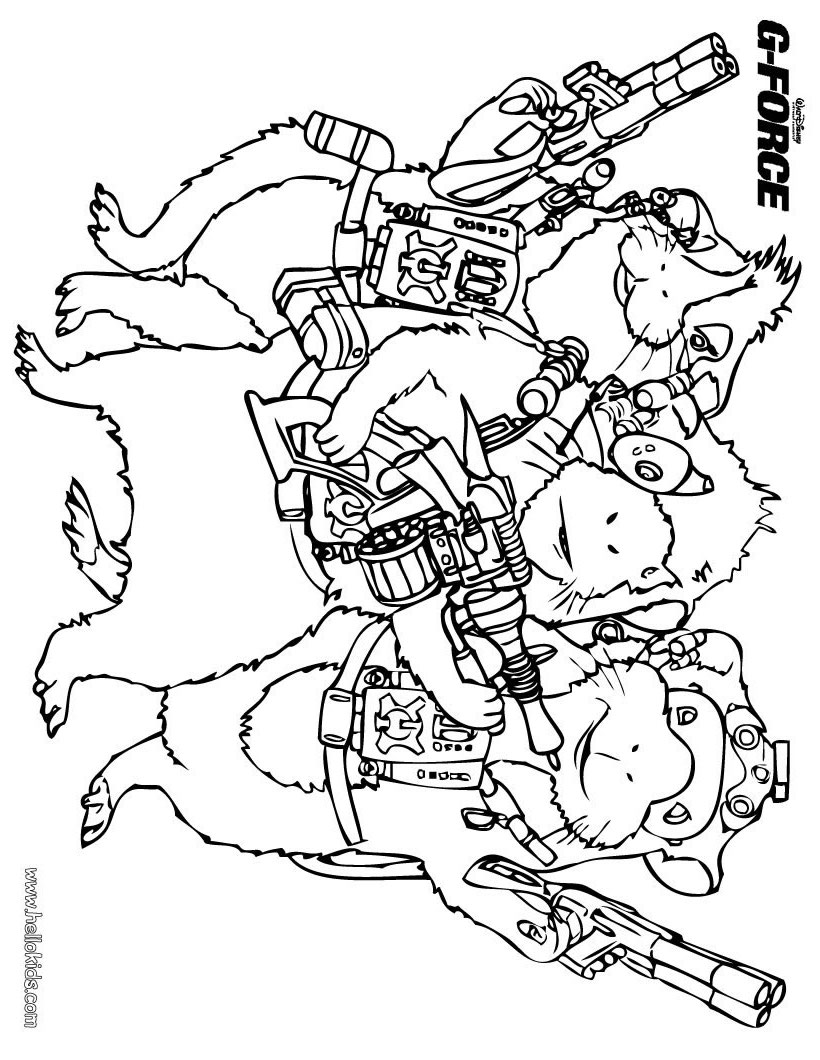 g force coloring pages imageshellokidscom on redditcom g coloring pages force