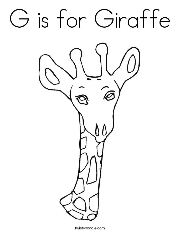 g is for giraffe we love being moms letter g giraffe gorilla g is for giraffe