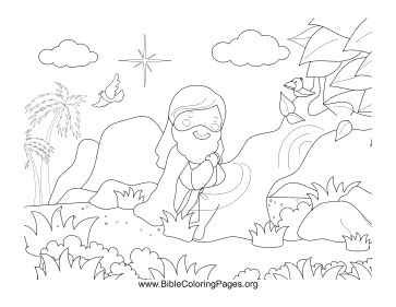 garden of gethsemane coloring pictures easter sunday coloring pages doodles pictures of garden gethsemane coloring