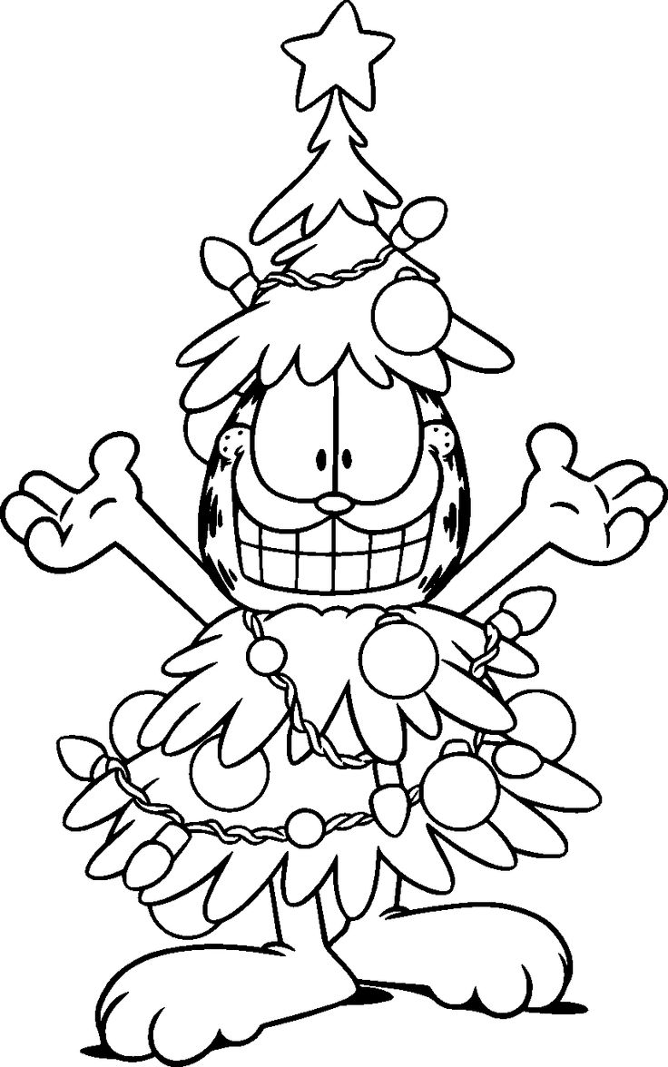 garfield coloring free garfield the cat coloring pages for kids coloring garfield