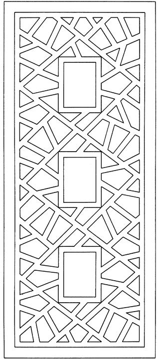 geometric coloring pages for adults free adult free designs too color geometripcom free adults pages free coloring for geometric