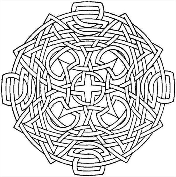 geometric coloring pages for adults free coloring pages fascinating free geometric coloring pages for coloring adults geometric pages free