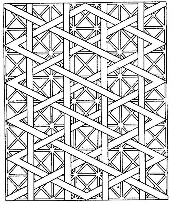 geometric coloring pages for adults free free printable coloring pages for adults geometric coloring adults geometric free for pages