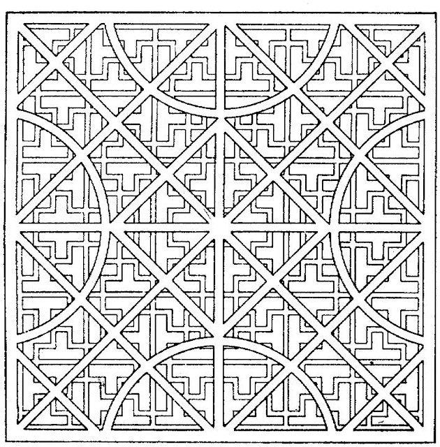 geometric coloring pages for adults free geometric coloring pages for adults coloring home free for pages adults geometric coloring