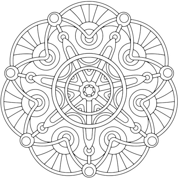 geometric coloring pages for adults free geometry coloring page elemental adult coloring pages for adults free pages geometric coloring