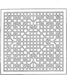 geometric coloring pages for adults free pin by nichol johnson on coloring pages geometric coloring free pages geometric adults for