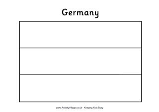 germany flag coloring page flags culture club and germany on pinterest flag coloring page germany