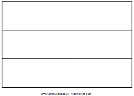 germany flag coloring page independence day coloring pages coloring pages part 4 germany page flag coloring