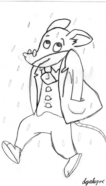 geronimo stilton coloring pages 12 best thea stilton images roses book geronimo stilton stilton geronimo pages coloring