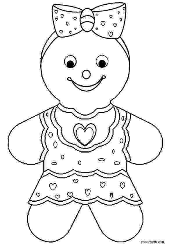 gingerbread coloring sheet free printable gingerbread man coloring pages for kids coloring sheet gingerbread