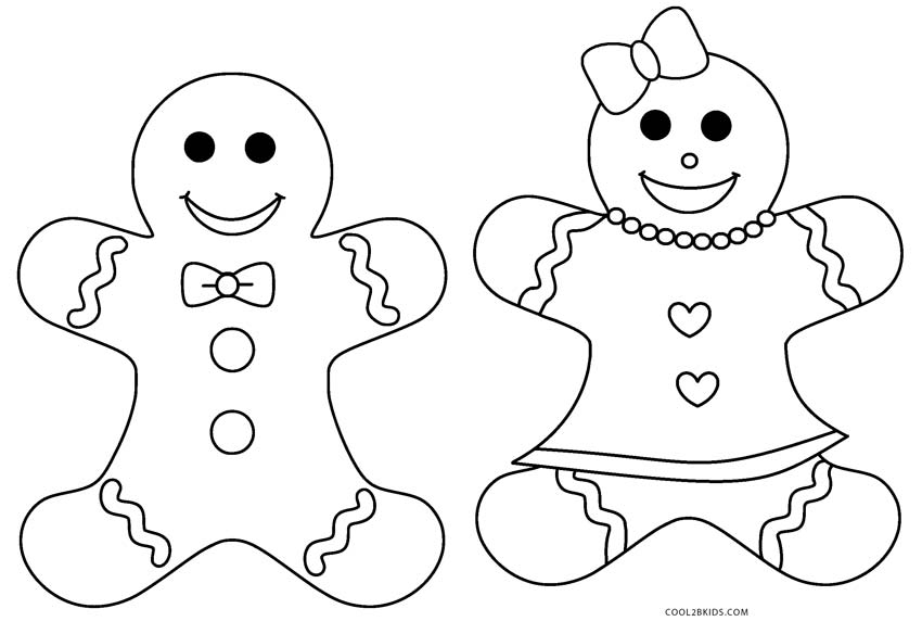 gingerbread colouring pages free printable gingerbread man coloring pages for kids gingerbread pages colouring