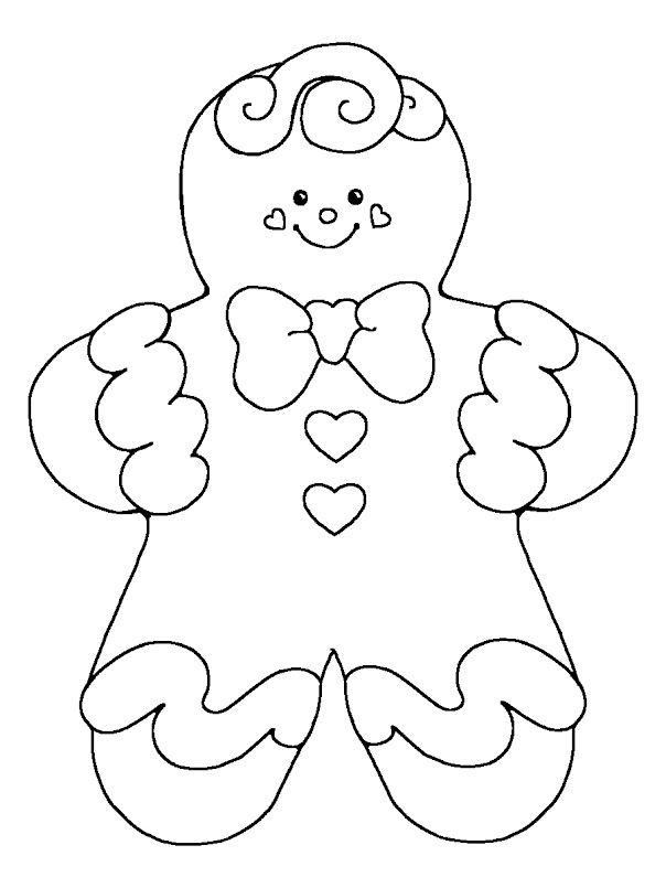 gingerbread colouring pages pin about christmas coloring pages christmas embroidery gingerbread pages colouring