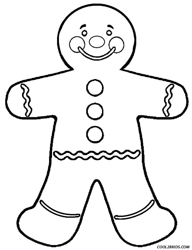 gingerbread colouring pages printable gingerbread house coloring pages for kids pages colouring gingerbread