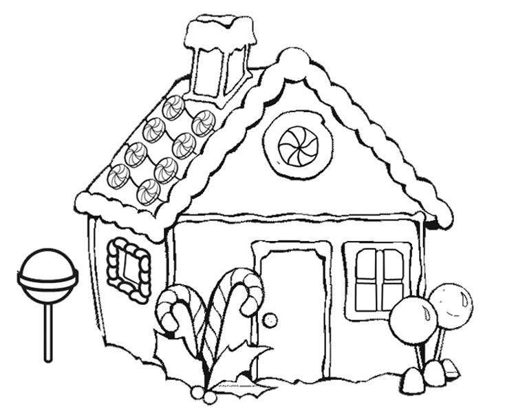 gingerbread house coloring sheet cookie coloring pages best coloring pages for kids coloring sheet house gingerbread