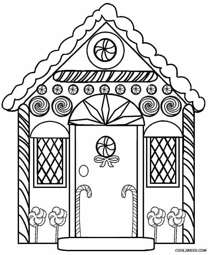 gingerbread house coloring sheet no lugar que chamo casa casinhas de gengibre para colorir sheet gingerbread house coloring