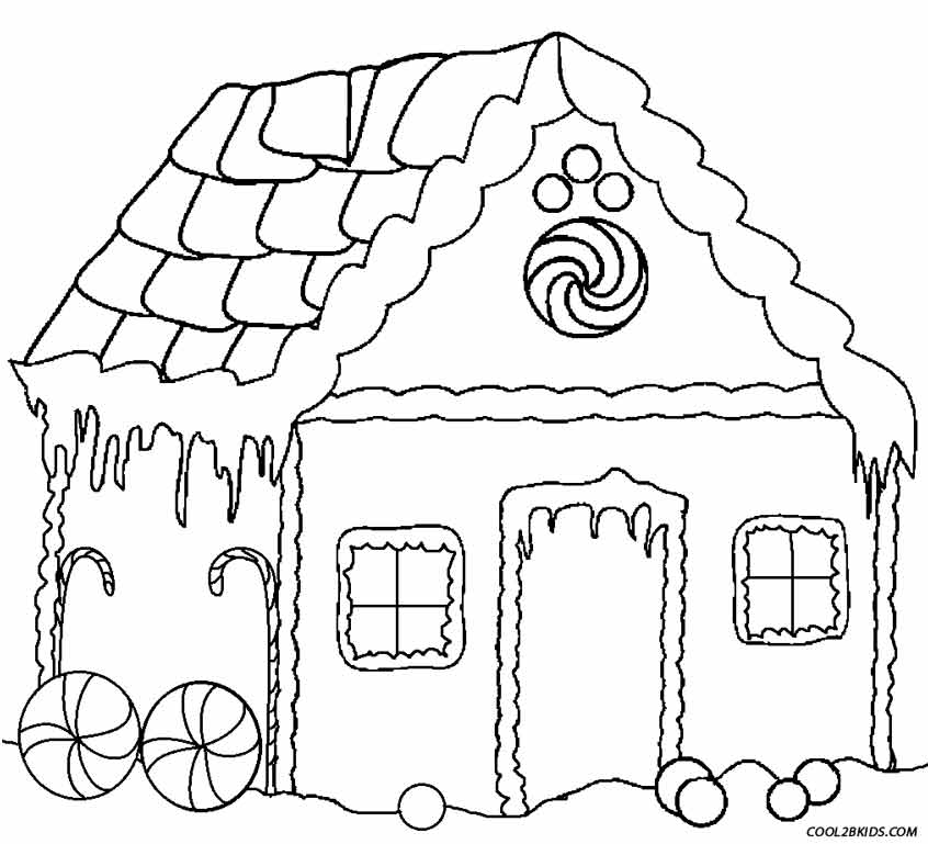 gingerbread house coloring sheet the best free gingerbread drawing images download from coloring house gingerbread sheet