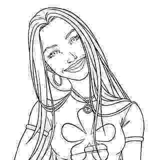 girl coloring books cute coloring page coloring pages coloring books coloring girl books