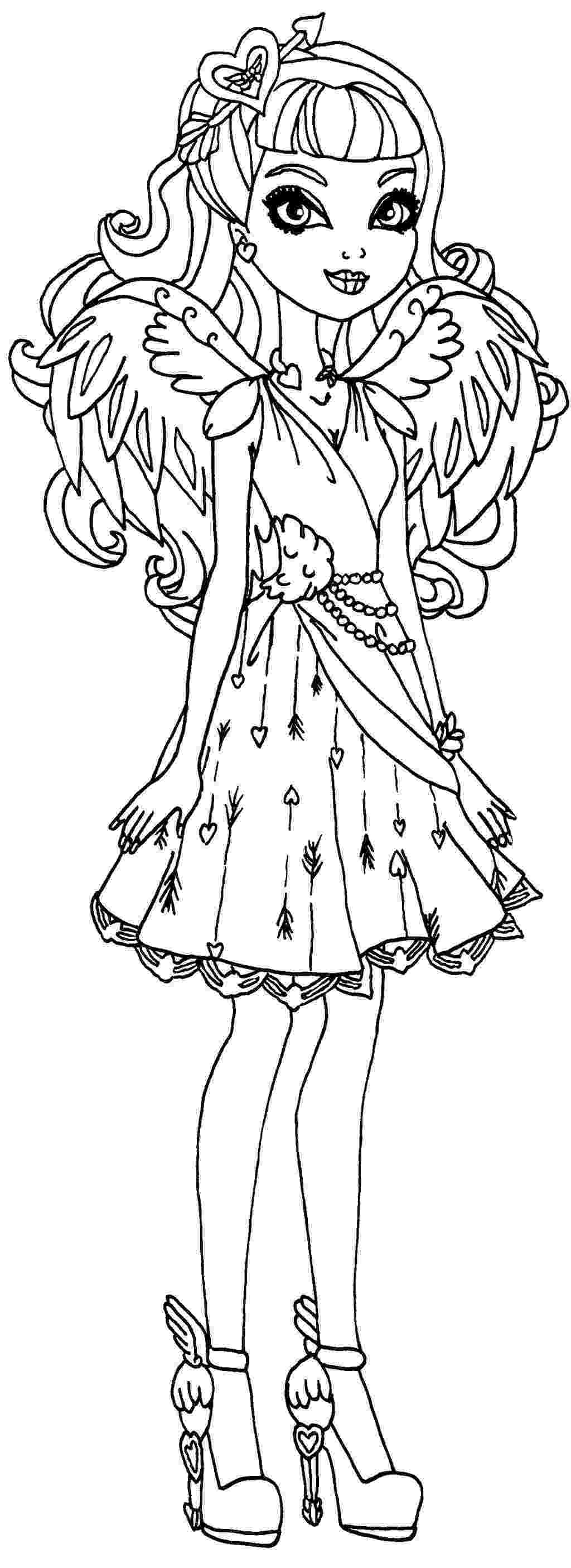 girl coloring books cute girl coloring pages to download and print for free books coloring girl