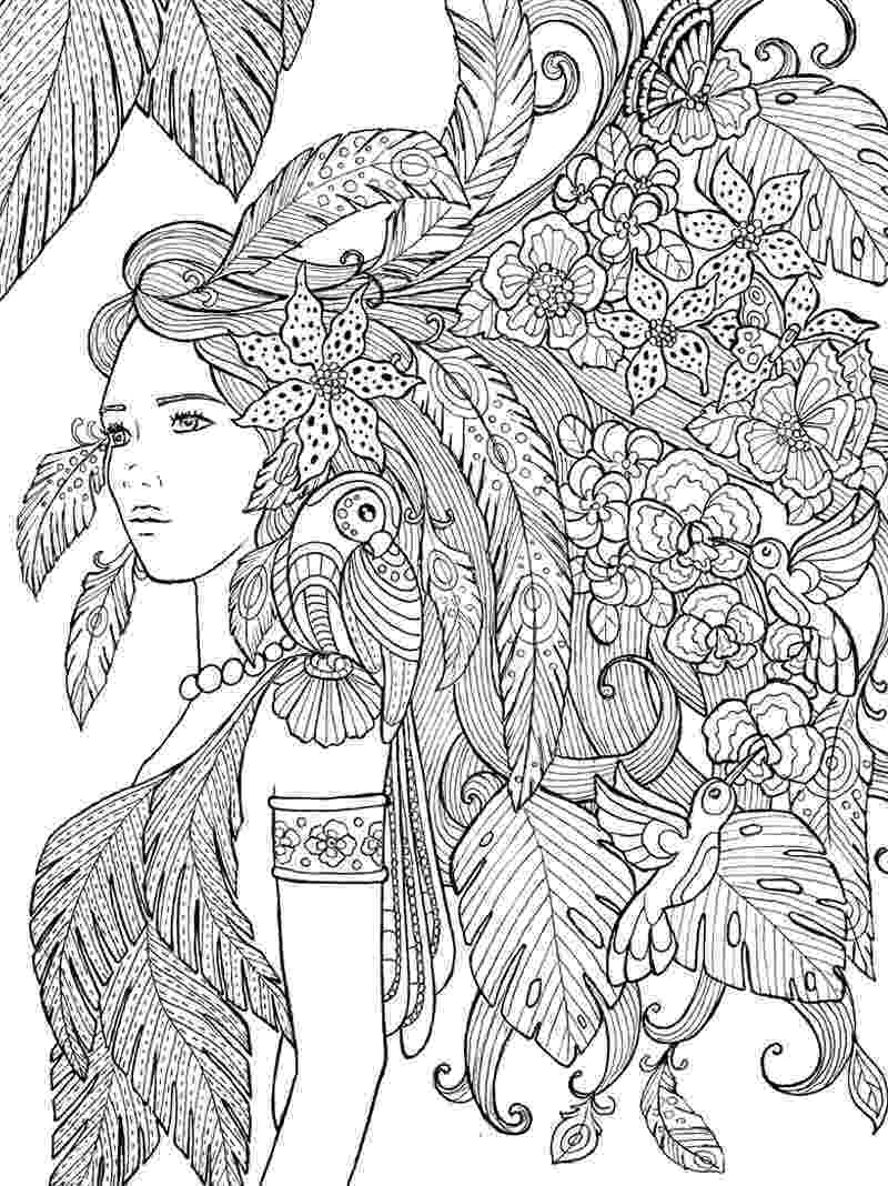 girl coloring books free coloring pages danaclarkcolorscom coloring books girl