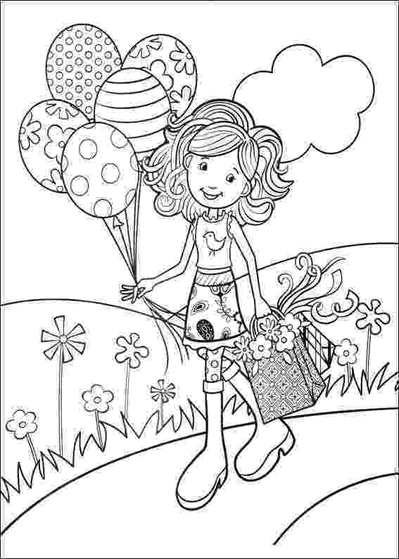 girl coloring books kids n funcom 65 coloring pages of groovy girls girl books coloring