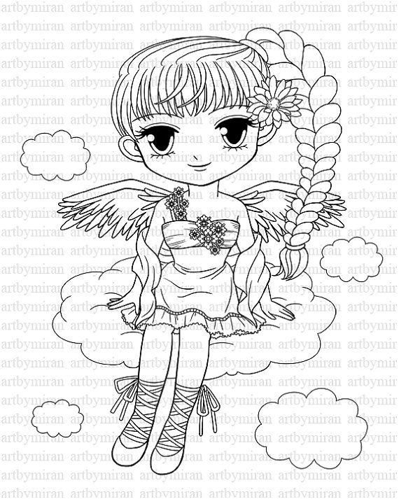 girl colouring pictures 20 teenagers coloring pages pdf png free premium girl pictures colouring