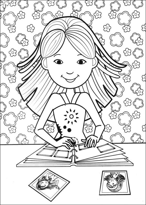 girl colouring pictures bratz colouring pages for girls to colour in colouring pictures girl