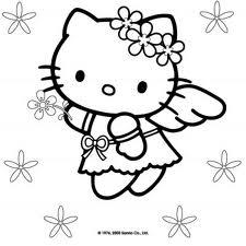 girl colouring pictures digital stamp star pretty girl coloring page big eyed girl pictures girl colouring