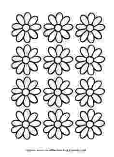 girl scout coloring pages for daisies daisy coloring page printables for kids free word for scout girl daisies pages coloring