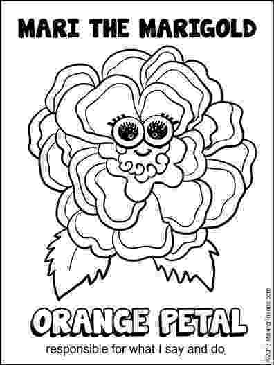 girl scout coloring pages for daisies girl scout coloring pages 27958 bestofcoloringcom for girl daisies pages coloring scout