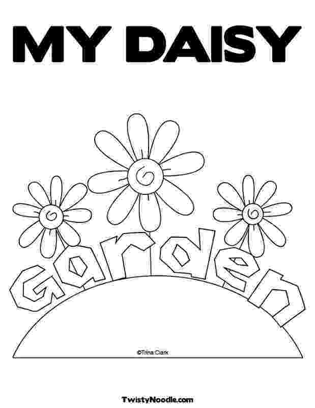 girl scout coloring pages for daisies girl scout flower friends coloring pages sketch coloring page pages scout girl for daisies coloring