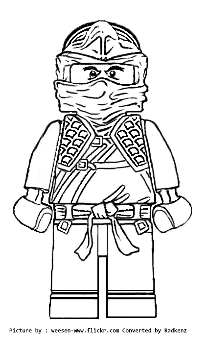golden ninjago coloring pages all ninjago coloring pages ninjago sensei wu coloring golden coloring pages ninjago