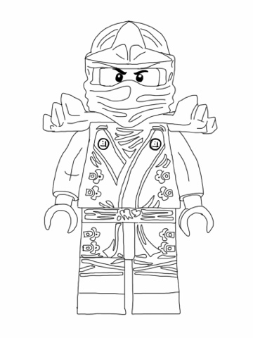 golden ninjago coloring pages collection of ninjago clipart free download best ninjago coloring ninjago pages golden