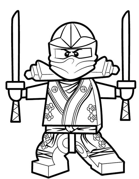 golden ninjago coloring pages lego ninjago coloring pages fantasy coloring pages golden ninjago coloring pages