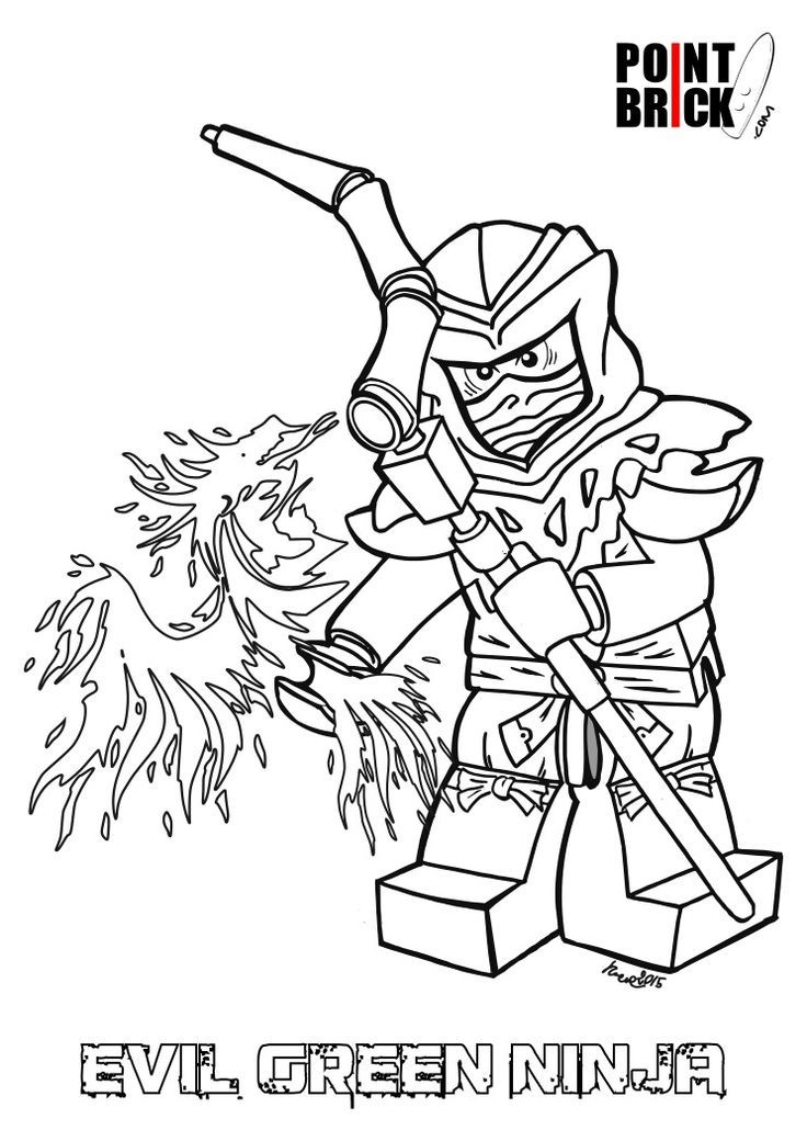 golden ninjago coloring pages lego ninjago coloring pages of the golden ninja i 2019 coloring ninjago pages golden