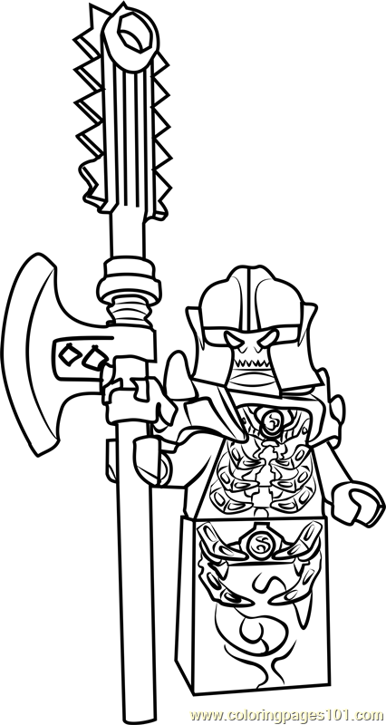 golden ninjago coloring pages ninjago coloring pages golden ninja at getcoloringscom golden coloring pages ninjago