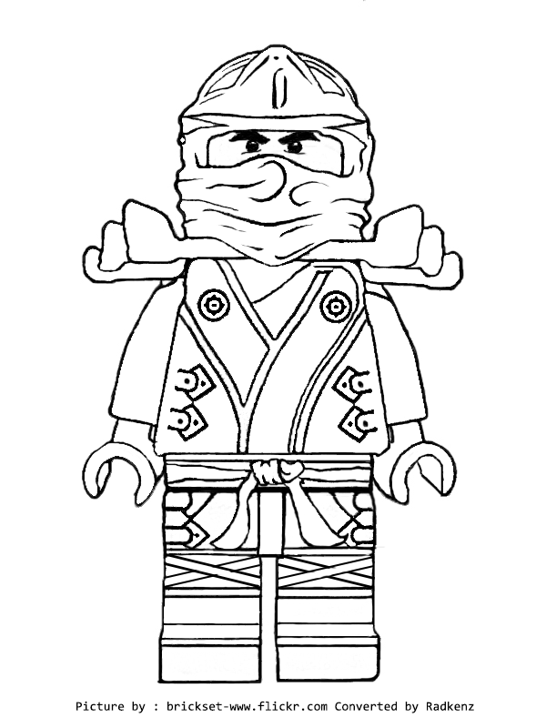 golden ninjago coloring pages ninjago coloring pages golden ninja at getcoloringscom ninjago golden coloring pages