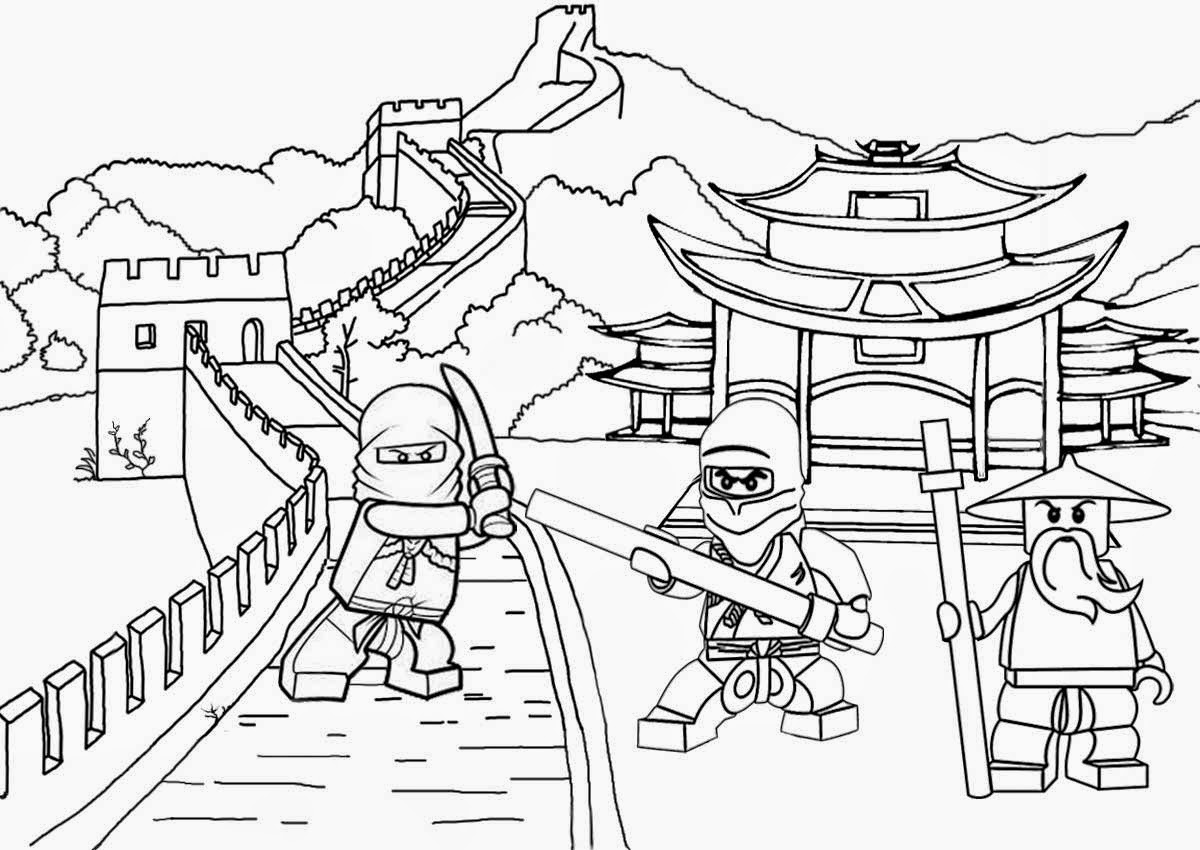golden ninjago coloring pages ninjago coloring pages lego ninjago golden ninja golden coloring ninjago pages
