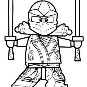 golden ninjago coloring pages ninjago gold ninja coloring coloring pages ninjago golden coloring pages