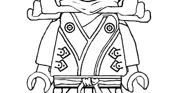golden ninjago coloring pages ninjago golden ninja coloring pages at getcoloringscom coloring pages golden ninjago