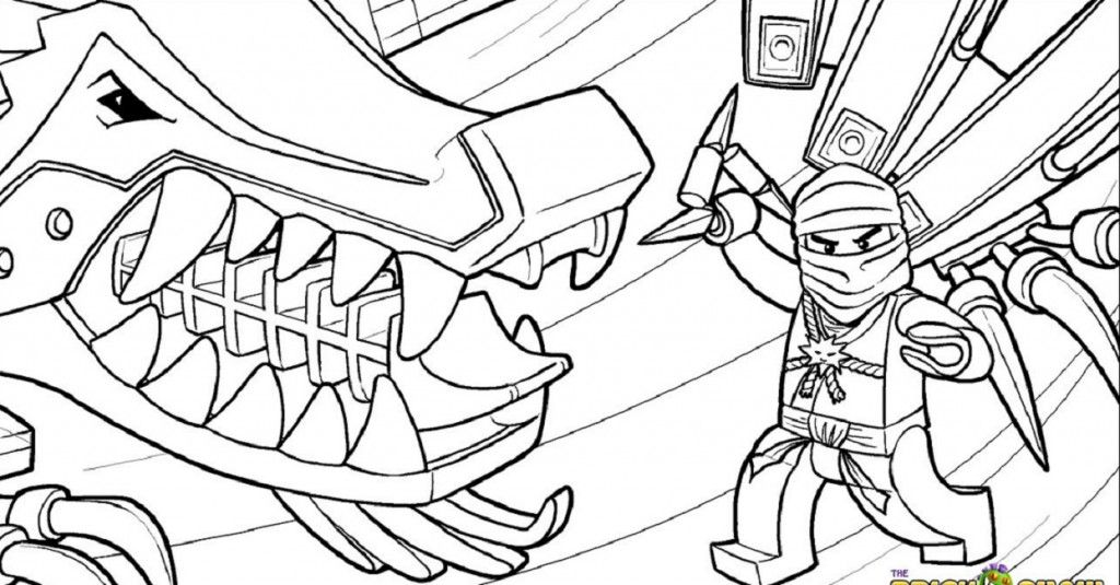 golden ninjago coloring pages ninjago golden ninja coloring pages at getcoloringscom ninjago golden pages coloring