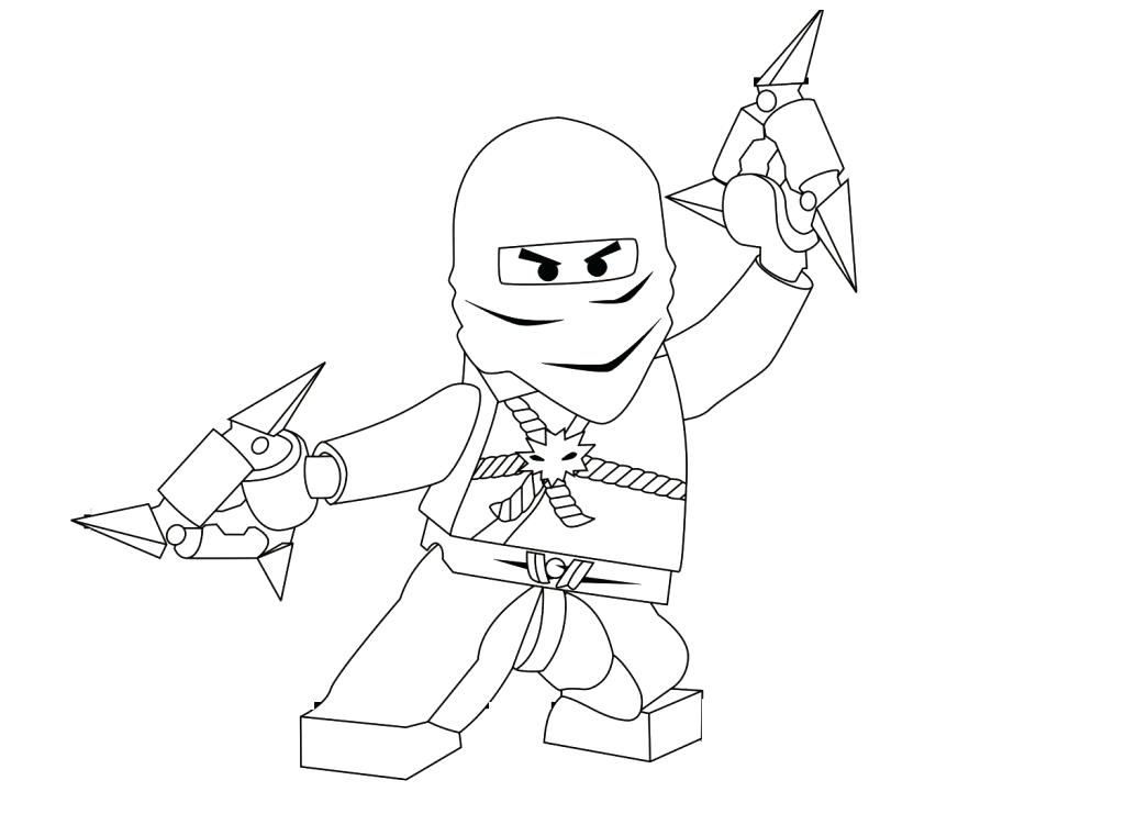 golden ninjago coloring pages octonauts gup c coloring pages coloring pages coloring ninjago golden pages