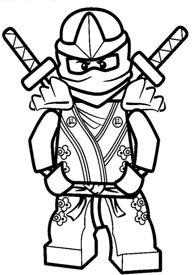 golden ninjago coloring pages radkenz artworks gallery april 2013 coloring pages ninjago golden