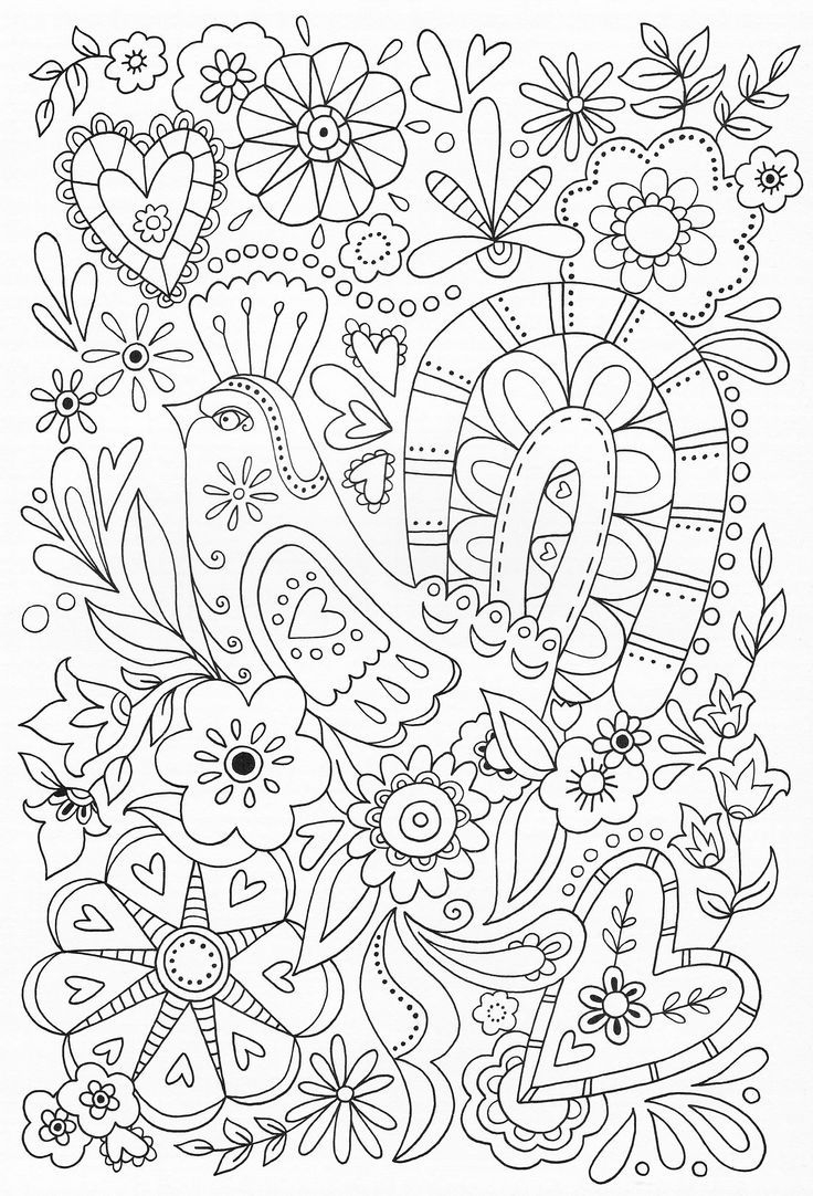 good coloring books for adults persimmon coloring pages coloring books good adults for