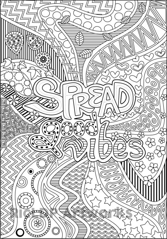 good coloring books for adults posh adult coloring book god is good adults coloring books good for