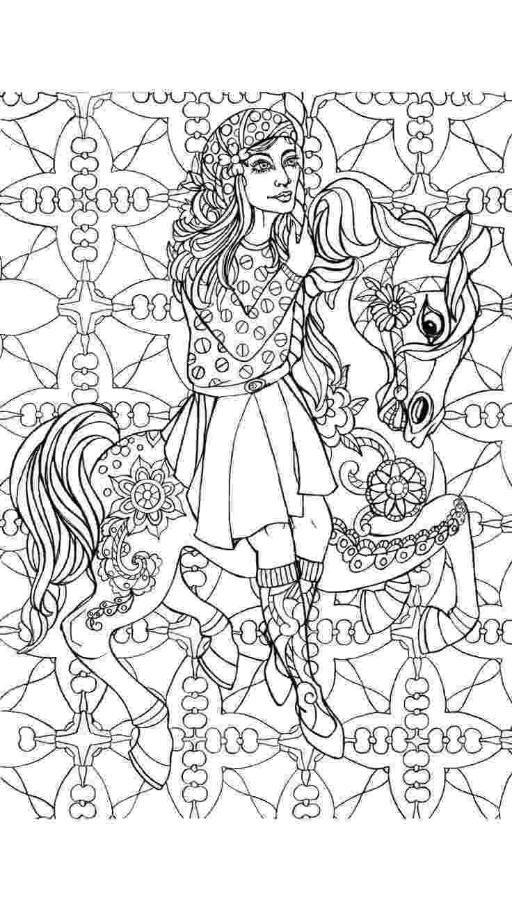 google colouring book for grown up 38 pages from the coloring for grown ups activity book for up colouring grown google book