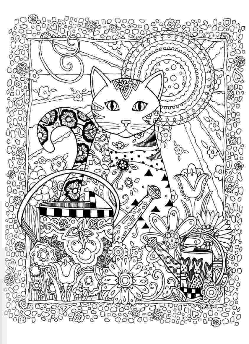 google colouring book for grown up 39coloring for grown ups39 a coloring book that darkly google for book colouring up grown